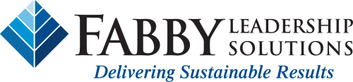 Fabby Leadership Solutions, Inc.
